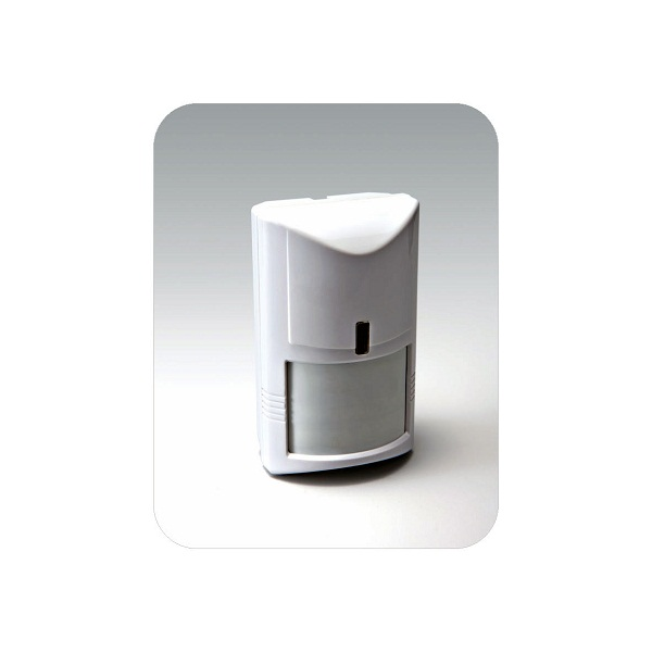 Pir Motion Sensor Burglar Alarm Systems