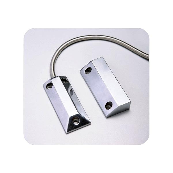 Burglar Alarm Roller Shutter Door Sensor  Electric Shutter Switch