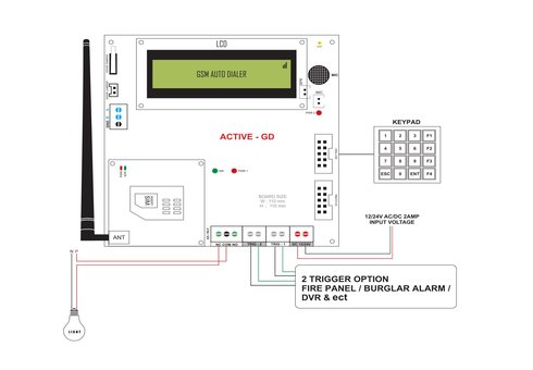atss-active-gd-wiring-diagram